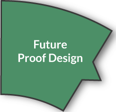 Future-Proof Design