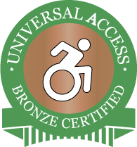 Bronze Certifications