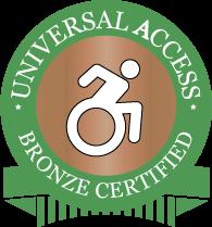 Bronze Certifications