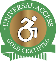 Gold Certifications
